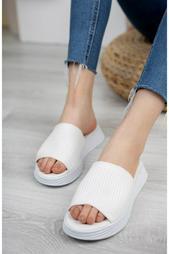 Обувь женская