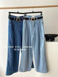 Закупка одежды из Китая 797697