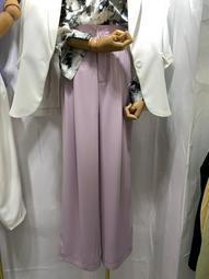 Закупка одежды из Китая 797692