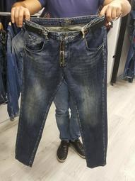 Большие размеры брюки