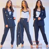 Women Suits