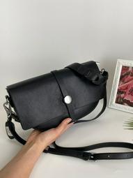 Женские сумочки