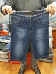 Мужские капри шорты