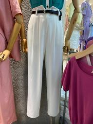 Закупка одежды из Китая 797684