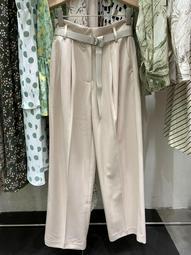 Закупка одежды из Китая 797694