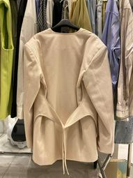 Закупка одежды из Китая 797707