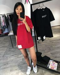 Tunics