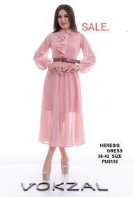 Dıscount Dresses