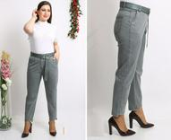 Болшие размеры джинсы