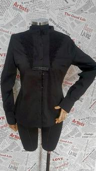 Разбитые серии кофты, пиджаки