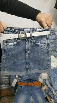 распродажа джинсы 757231