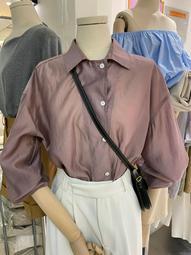 Закупка одежды из Китая 797704