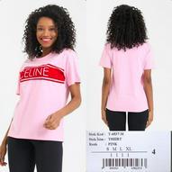 T-shirts A.M.N.