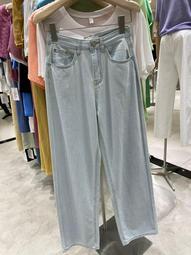 Закупка одежды из Китая 797672