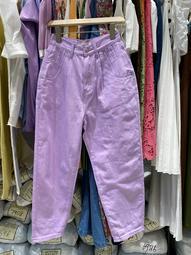 Закупка одежды из Китая 797685