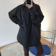Woman Clothes China