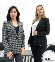 Женские пиджаки