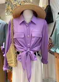 Закупка одежды из Китая 797712
