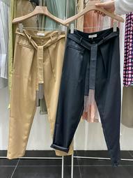 Закупка одежды из Китая 797696