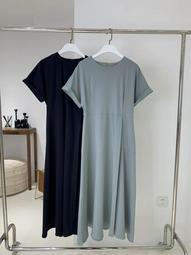 Одежда женская Китай