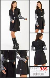 Dresses A.M.N.