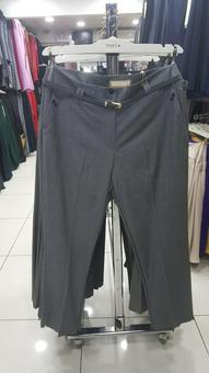 Pants Big Sizes