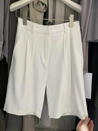 Закупка одежды из Китая 797675