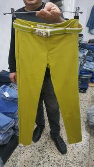 распродажа джинсы 757271