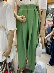 Закупка одежды из Китая 797687