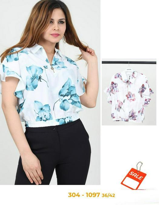 Распродажа блузки рубашки