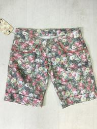 Retail skirts shorts