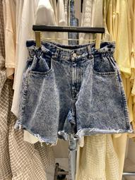 Закупка одежды из Китая 797664
