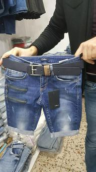 распродажа джинсы 757233