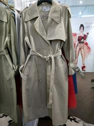Разбитые серии верхняя одежда