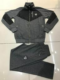 Tracksuits