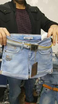 распродажа джинсы 757226