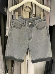 Закупка одежды из Китая 797680