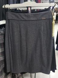 Распродажа юбки шорты