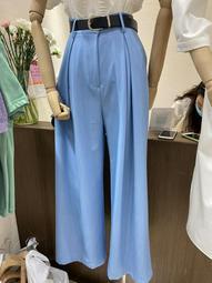 Закупка одежды из Китая 797669