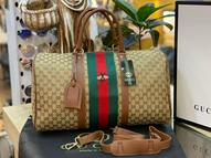 Bags in Assortment