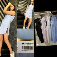 Распродажа блузки, рубашки, футболки