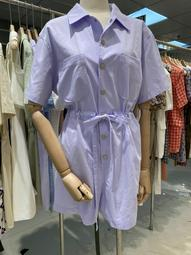 Woman Clothes China