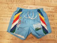 Shorts Capris