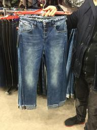 Pants Big Sizes