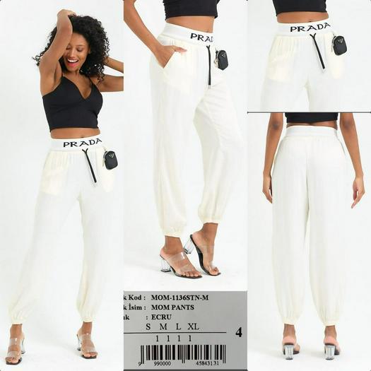 Джинсы брюки A.M.N.