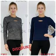 Discount Sweaters