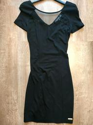 Retail dresses