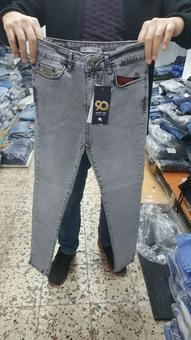 распродажа джинсы 757244