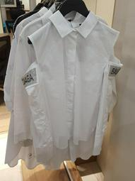 Discount Blouses Shirts