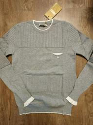 Retail sweatshirts jackets